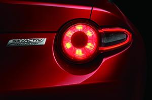 Roadster_012