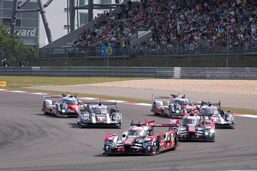 2016-6-Heures-du-Nurburgring-6-Hours-of-Nurburgring-20160724WEC-start-2444A_hd のコピー