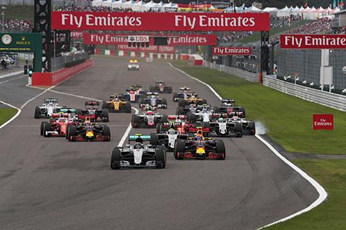 F1_2016スタートのコピー2